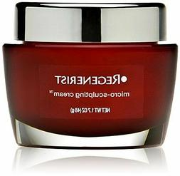 2 Pack Olay Regenerist Micro Sculpting Cream Face Moisturize