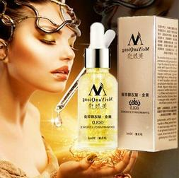 30ML Facial Skin Care Collagen Skin Care Face Wrinkle Remove