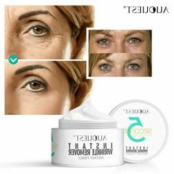 5 Seconds Wrinkle Remover Instant Anti-Aging Face Cream Skin