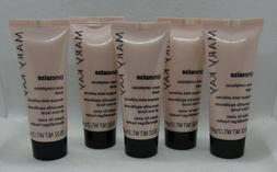5 Mary Kay TimeWise Even Complexion Facial Treatment Dry to