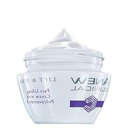 AVON Anew Clinical Lift & Firm Face Lifting Cream 30ml - 1.0