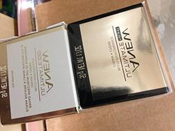 Anew Ultimate Multi-Performance Day and Night Cream