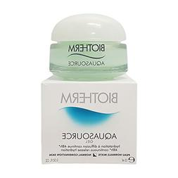 Biotherm Aquasource Gel 48h Continuous Release Hydration / 0