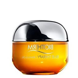 Biotherm - BLUE THERAPY HONEY CREAM-IN-OIL 50ML by PD