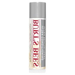 Burt's Bees Ultra Conditioning Lip Balm 4.25g - Pack of 6