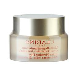 Clarins Extra-Firming Day Wrinkle Lifting Cream, All Skin Ty