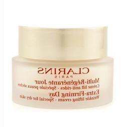Clarins Extra-Firming Day Wrinkle Lifting Cream, Special for