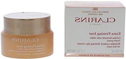 Clarins Extra Firming Day Wrinkle Lifting Cream for All Skin