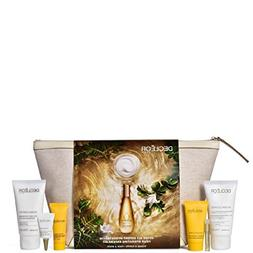 Decleor Your Hydrating Expert 7 Piece Kit