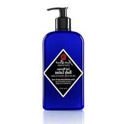 JACK BLACK – Cool Moisture Body Lotion – Nourish Body Sk