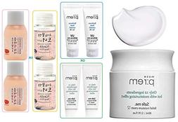 MAKEP:REM Safe Me. Relief Moisture Cream l 80ml + 20ml / 3.3