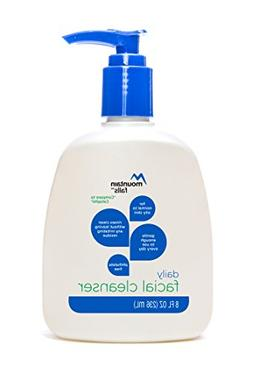 Mountain Falls Daily Facial Cleanser for Normal to Oily Skin