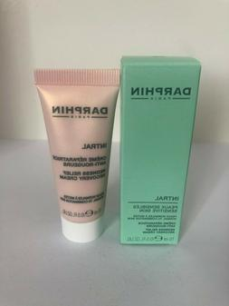 NIB Darphin Intral Redness Relief Recovery Face Cream SAMPLE