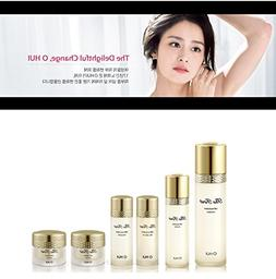 O Hui the First Cell Revolution Cell Source Gift Set