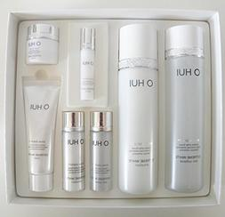Ohui Extreme White 2-piece Special Gift Set 2015 New Version