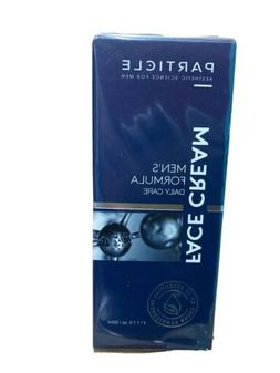 PARTICLE   Aesthetic Science For Men  Daily Care Face Cream