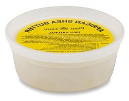 african shea butter raw unrefined
