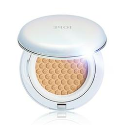 IOPE AIR CUSHION® Natural SPF 50+ PA+++ Wrinkle Care Moistu
