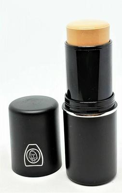 Oil of Olay All Day Moisture Stick Foundation Makeup - #16 L