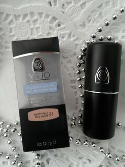 OIL OF OLAY - All-Day Moisture Stick Foundation - Oil-Free &