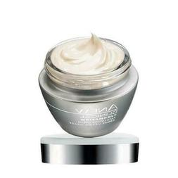 Avon Anew Clinical Thermafirm Face Lifting Cream 30ML 1.0 Fl