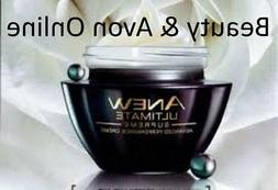 Avon Anew Ultimate Supreme Advanced Performance Creme Full S