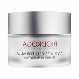 anti age cell formula firming day care