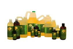 48 Oz Premium Liquid Gold APPLE SEED OIL Pure & Organic Skin