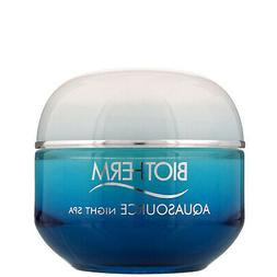 Aquasource Night SPA Triple Spa Effect Night Balm  50ml/1.69