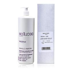 Decleor Aroma Cleanse Essential Tonifying Lotion  - 1000Ml/3