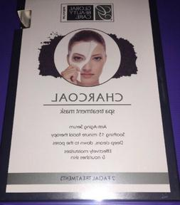 CHARCOAL-DEEP-PORE-MASK-FACIAL-TREATMENT-CLEANSER-ANTI-AGING