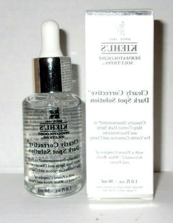 Kiehl'S Since 1851 Clearly Corrective Dark Spot Solution