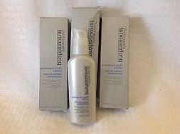 avon clearskin professional daily correcting lotion Lot of 3