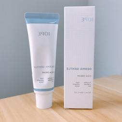 IOPE Derma Repair Cica Cream 50ml