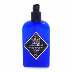 Jack Black Double-Duty Face Moisturizer SPF 20, 8.5 oz.