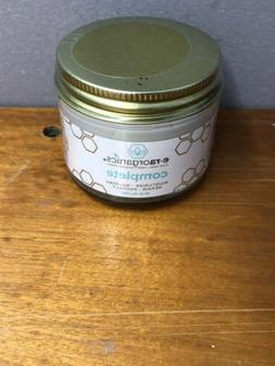 ERA ORGANICS FACE MOISTURIZER CREAM NATURAL & ORGANIC - COMP