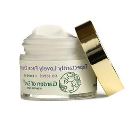 Garden of Eve Expectantly Lovely Face Cream  -1.3 oz