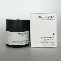 Perricone MD Face Finishing Moisturizer Face and Neck 4 oz/