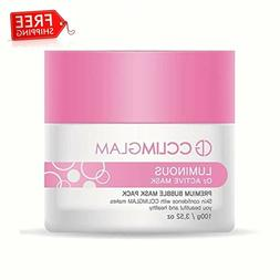 Face Moisturizer Cream Anti Aging Daily Facial Treatment wit