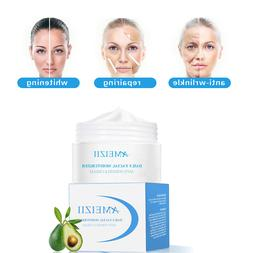 AMEIZII Facial Moisturizer and Anti Wrinkle Skin Care Face C