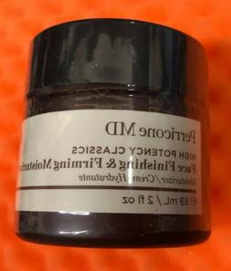 Perricone MD High Potency Classic Face Finishing & Firming M