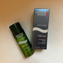 BIOTHERM HOMME Age Fitness Advanced Toning Anti-Aging Care 5