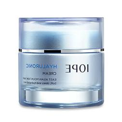 Hyaluronic Cream 50ml