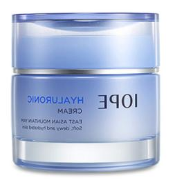 IOPE Hyaluronic Cream 70ml Moisturizing Korea cosmetic