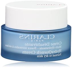 Clarins Hydra Quench Cream for Unisex, 1.7 Ounce