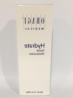 OBAGI Hydrate Facial Moisturizer 1.7oz Brand New in Box
