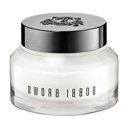 Bobbi Brown Hydrating Face Cream/Moisturizer 1.7oz/50ml UB