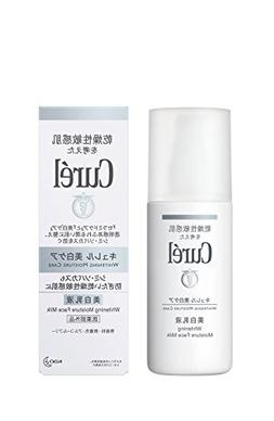 Kao Curel | Face Care | Whitening Moisture Face Milk 110ml
