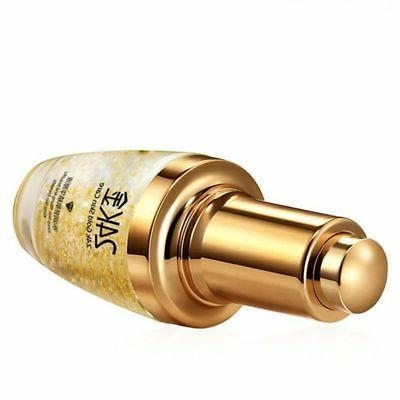 30ml Gold Moisturizer Anti Facial Skin Care