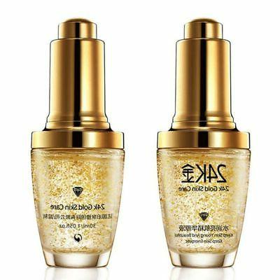 30ml Moisturizer Facial Skin Serum